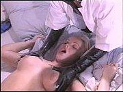 Prostata massage stockholm tjejer som suger kuk