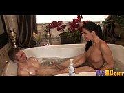 секс фото для мужика дрочки