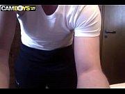 Danish Amatetur Horny Gay(s) Boy(s) &amp_ Guy(s) 22