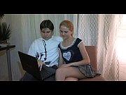 сын и мама порно онлайн