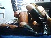 Lingam massage göteborg massage sensuell homo