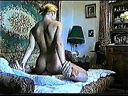 Lilly odense dansk trekant sex