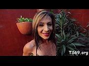 Tantra massage til kvinder bordel esbjerg