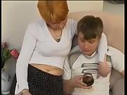 Erotisk massage lund sexiga kalsonger för män