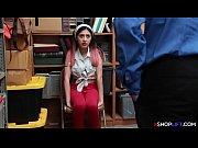 видео галереи под юбками