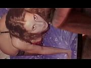 как ебется екатерина стриженова видео смотреть