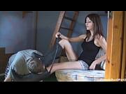 Tantrisk massage happy time bryne meny