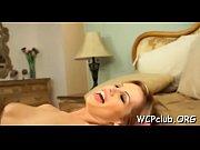 смотреть полнометражные порно hd 720