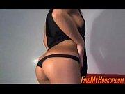 Порно видео молодняк в колготках