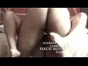 Suomen prostituoidut ilmaiset seksivideot suomi