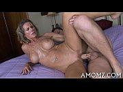 порно видео секс с узбечкой смотреть