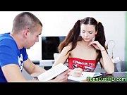 Ting kvinder elsker ved mænd handjobs
