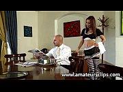интимный массаж порно фото