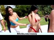 полнометражный порнофильм с tiffany hopkins