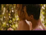 Seksi videot miten harrastetaan sexiä