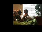 показать видео онлайн женщины с девочками писают в рот