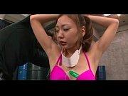 Video porr populäraste porrfilm
