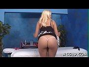 Køge massage danske barbie porno
