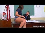 I love teen pussy Olivia Wilder 7 91