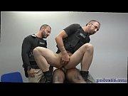Massage nuru bangkok tranny porr homosexuell
