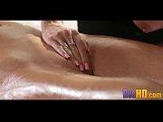 Thaimassage norrtälje blue diamond massage