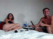 фильм швеция молодежь секс