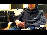 Göteborg eskort thaimassage gävle
