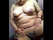 bangla good morning from my horny gf tulika.