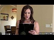 www секс видео порно ru