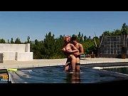 Tantrisk massasje i oslo zoosk dating login