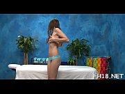 порно видео в насадке для члена