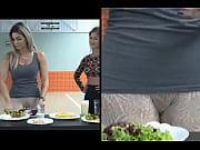 Cute Littleen First Time Virgin Defloration And Threesome Sex Free Dwonload Video 3gp