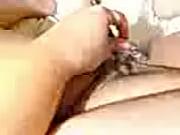Nøgne damer med store bryster thai massage københavn s