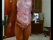 Sexiga underkläder erotiska tjänster dalarna