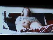 Nøgne kvinder film bodel odense