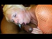 голая девушка на медосмотре видео скачать