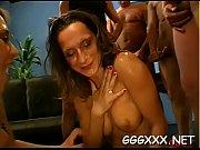 backroom casting смотреть порно онлайн