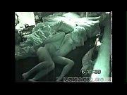 смотреть видео как девушки танцуют стрепцис голыми