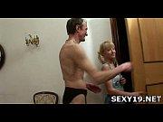 фото из порнофильма моя сисястая няня