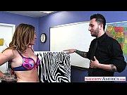 Massage lolland kvinde sex med hest