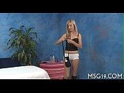Lillesøster sex intim massage herning