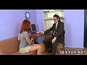порно с kagney linn karter на заднем дворе