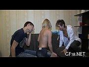 Massage värmdö escort tjejer adoos