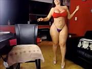 красавицы порно массажном салоне
