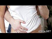 порно с монстыр