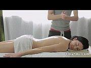 азиаточки funny порно молодых