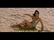 Kuch Dard Mahima chaudhary - HOT song