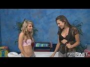порно зрелой накаченной дамы