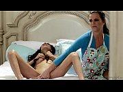 Spa massage göteborg thaimassage tyresö