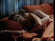 Teen sex vidéo français de sexe